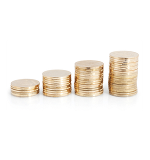 stack_of_coins
