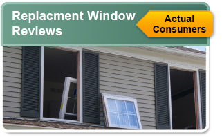 Survivor and alside reviews visible transmittance score for Replacement windows reviews