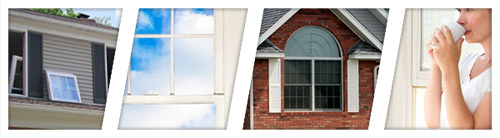 top window manufacturers