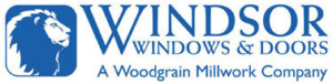 windsor window reviews