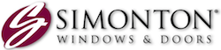 simonton window reviews